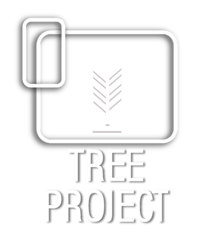 Tree Project